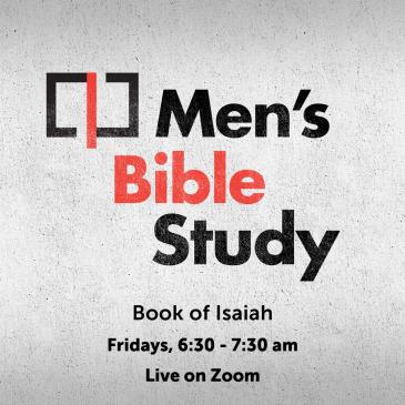 Isaiah 51-52a